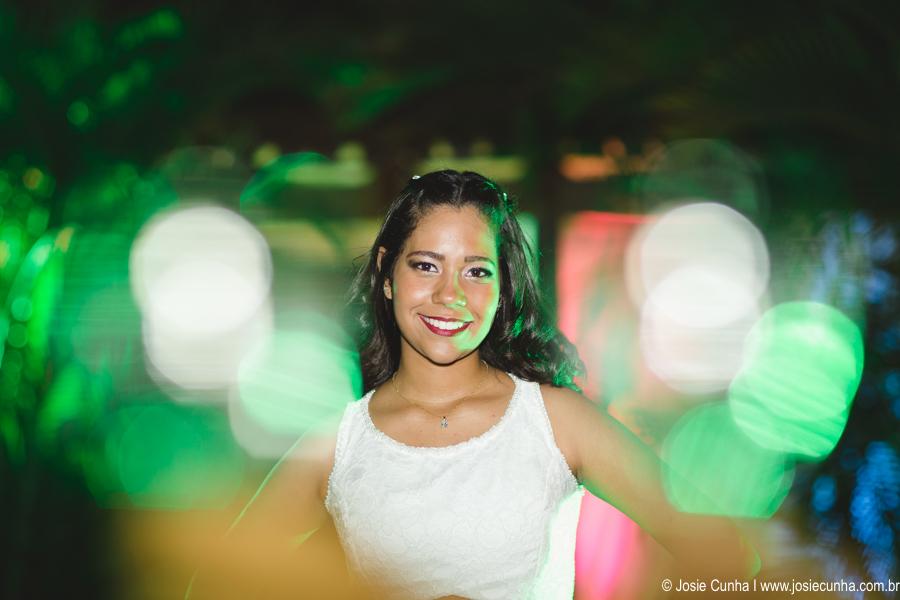 Brenda_15 anos-29