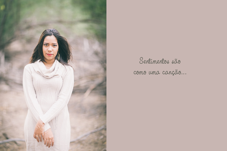 brenda_15anos13